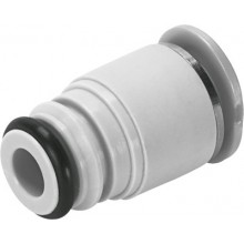 Cartridge FESTO QSPKG10-1/4-U