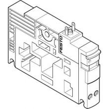 Генератор вакуума FESTO CPV18-M1H-V140-1/4