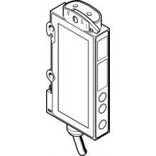 Датчик положения оптический FESTO SOE4-FO-D-HF2-1NU-K