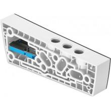 Блок питания FESTO VMPAC-SP-0