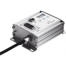 Контроллер позиционирования FESTO SPC11-MTS-AIF