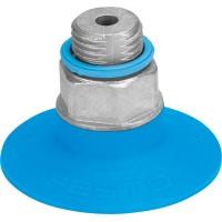 Комплектный вакуумный захват FESTO VAS-30-1/8-PUR-B