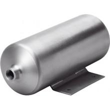 Ресивер сжатого воздуха FESTO CRVZS-2