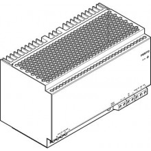 Блок питания FESTO CACN-11A-7-20