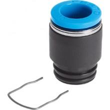 Cartridge FESTO QSPK18-10