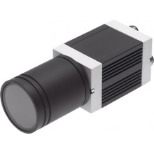 Компактная видеосистема FESTO SBOC-M-R1B-H