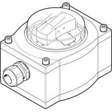 Блок датчиков FESTO SRAP-M-CA1-BB270-1-A-TP20