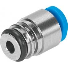 Cartridge FESTO QSP10-4