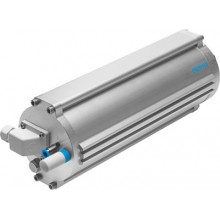 Линейный привод FESTO DFPI-100- -ND2P-C1V-A