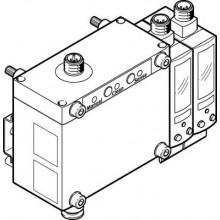 Датчик воздушного зазора FESTO SOPA-CM2H-R1-HQ6-2N-M12