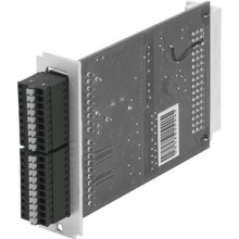 Интерфейс FESTO CAMC-D-8E8A
