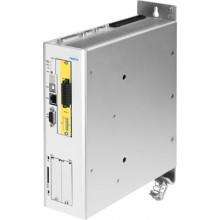 Контроллер электродвигателя FESTO CMMP-AS-C10-11A-P3-M3