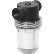 Вакуумный фильтр FESTO VAF-DB-1/2