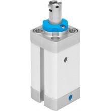 Стопорный цилиндр FESTO DFSP-16-