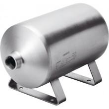 Ресивер сжатого воздуха FESTO CRVZS-10