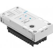 Контроллер позиционирования FESTO CPX-CMPX-C-1-H1