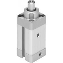 Стопорный цилиндр FESTO DFSP-16-10-F-PA