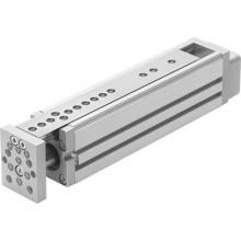 Мини-суппорт FESTO EGSL-BS-45-100-10P