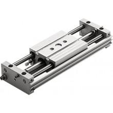 Блок линейного привода FESTO SLM-12- -KF-A