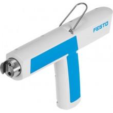 Инструмент для клипсы FESTO AGTC-T-SG-1