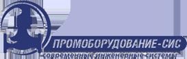 Промышленная автоматика FESTO | Промоборудование-СИС